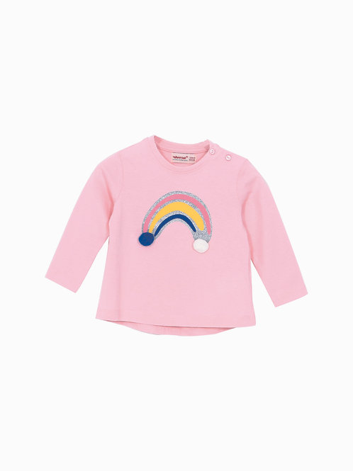 BK 113314 - Pink