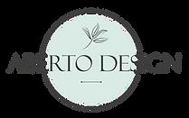 Aberto Design - Logo3.png