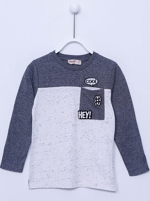 BK - 212624 - Grey