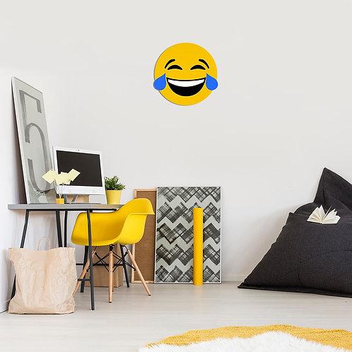 Emoji - 8