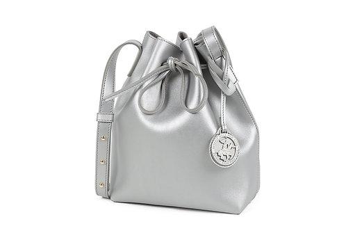 595 - Silver