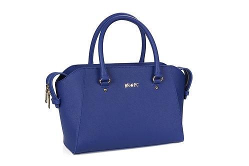 981 - Sax Blue