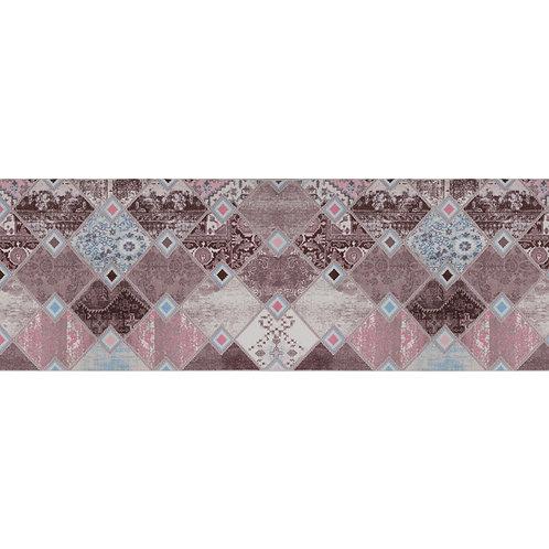 Kozdere - Pink