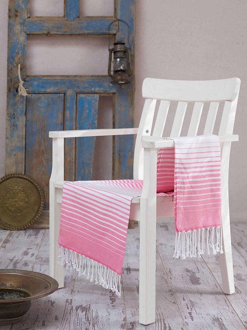 Gökkuşağı - Pink