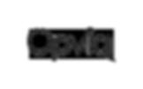 Opviq - Logo - Small.png