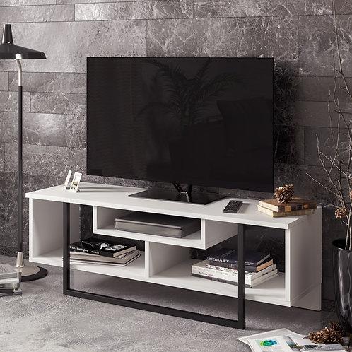 Asal (120) - White, Black