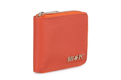 1506 - Orange