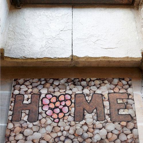 Home Stone
