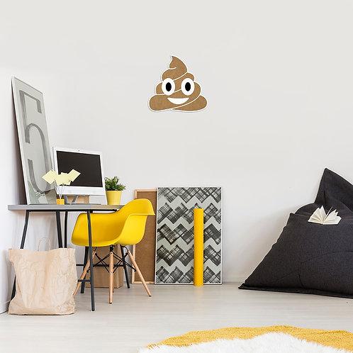 Emoji - 13