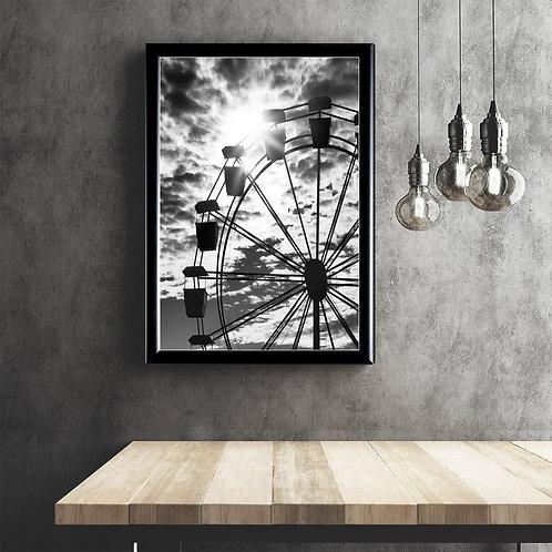Ferriswheel XL
