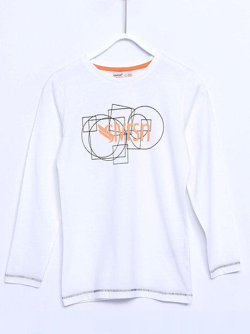 BK 310561 - White