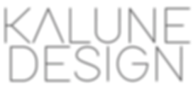 Kalune Design - Logo.png