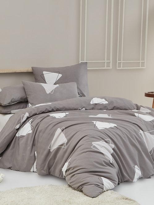 Bubu - Grey