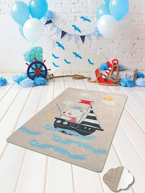 Sailor (100 x 160)