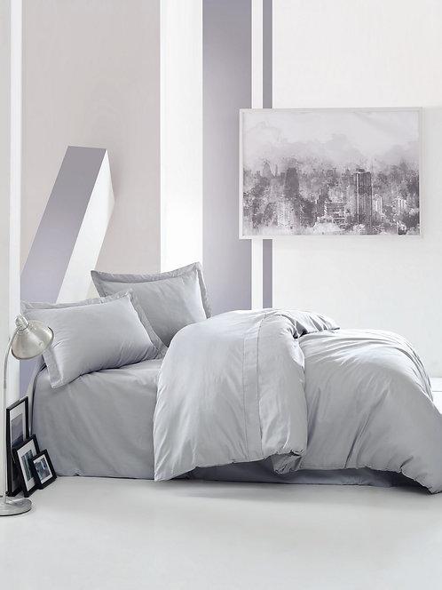 Elegant - Grey