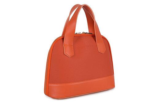 1109 - Orange