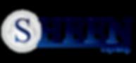 Sheen - Logo - White_v1.png