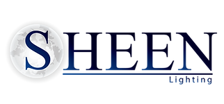 Sheen - Logo - White_v1.png