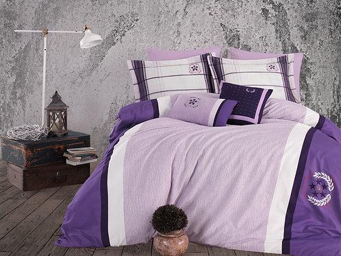BHPC 017 - Lilac