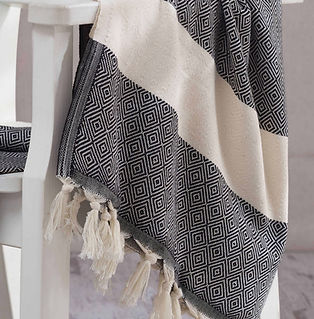 Fouta Collection - Foutastic