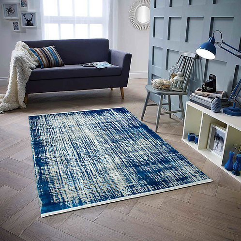 1423B - Blue