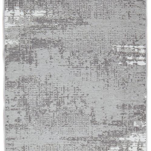 NK 01 - Cream, Grey