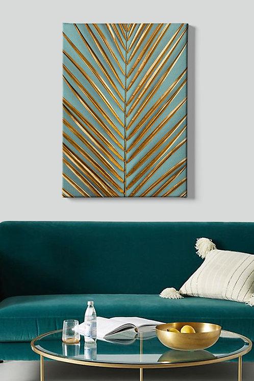 Kanvas Tablo (70 x 100) - 82