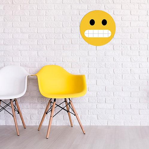 Emoji - 4