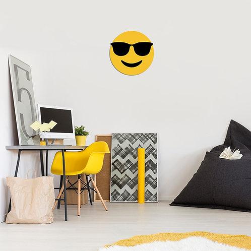 Emoji - 3