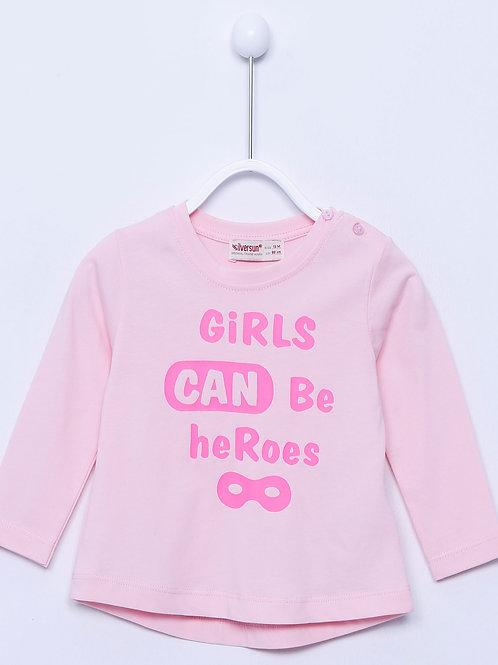 BK-113313 - Pink