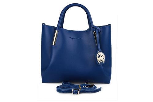 701 - Sax Blue