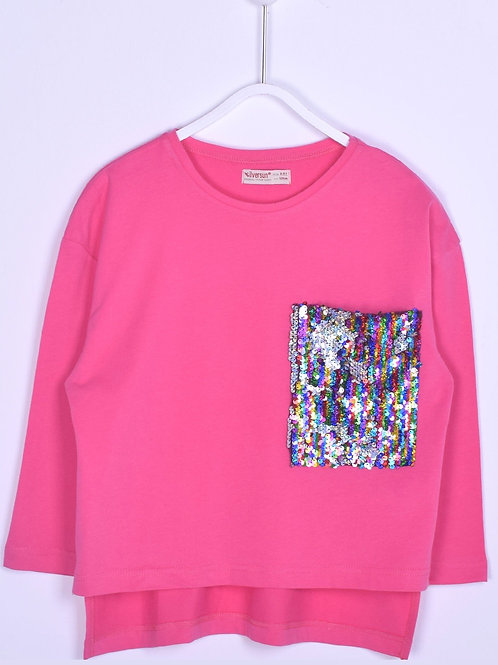 BK 312831 - Pink