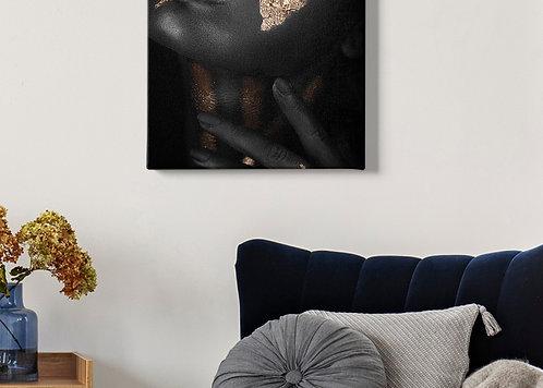 Kanvas Tablo (50 x 70) - 191