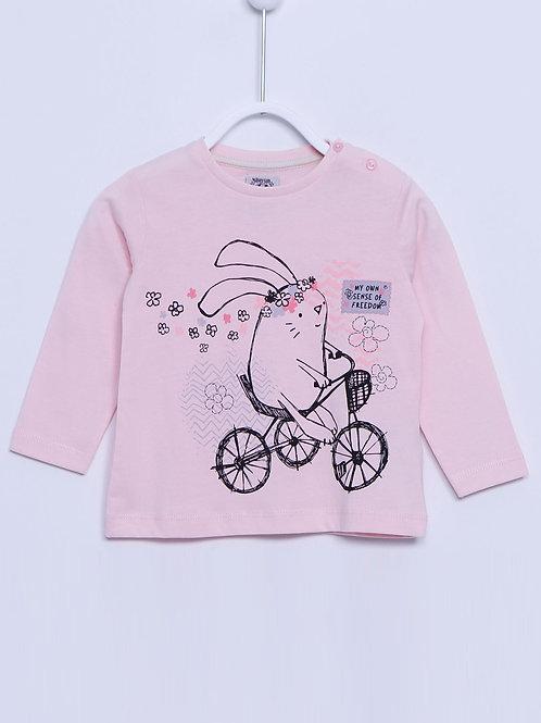 BK 110597 - Pink
