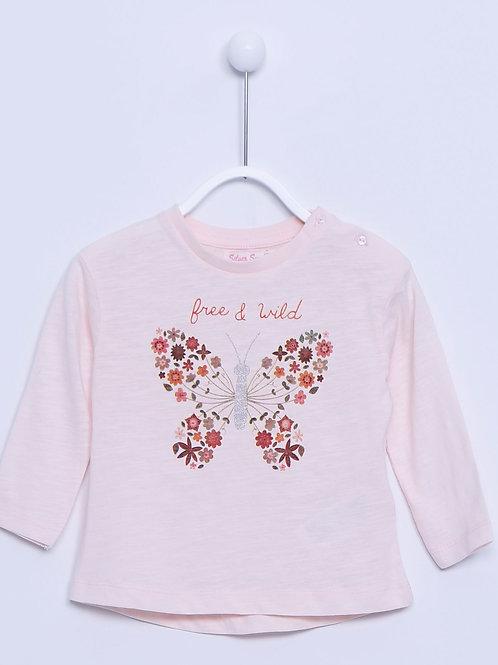 BK 110872 - Pink
