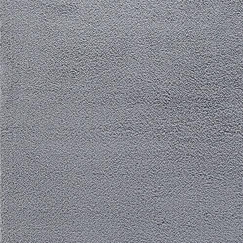 Loft Shaggy - Light Grey