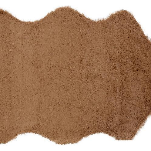 Peluş - Brown