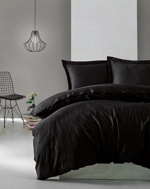 Elegant - Black