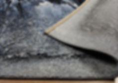 Soft Carpet - Conceptum Hypnose.jpg
