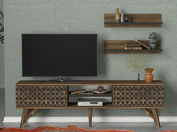 Tv Unit Collection - Skye Decor.jpg
