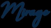Mirage - Logo.png