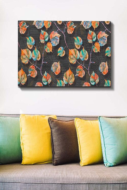 Kanvas Tablo (70 x 100) - 56