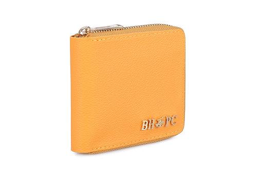 1506 - Yellow