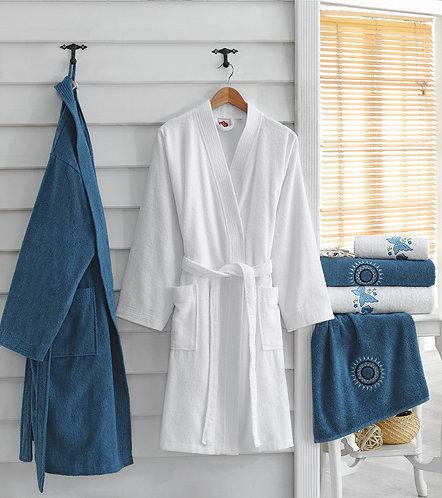 Nakisli Aile - Blue-White v1