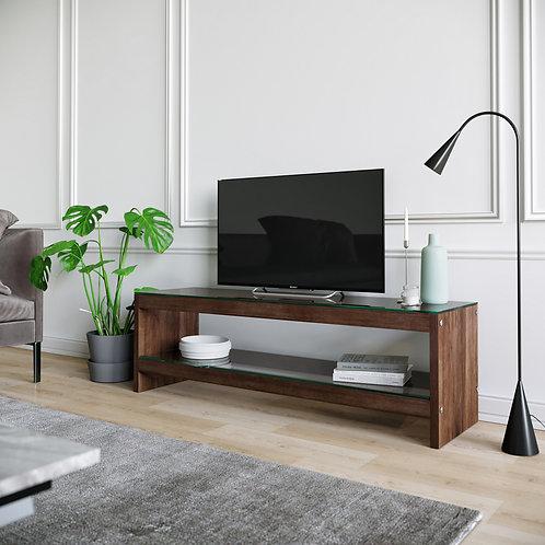 TV300