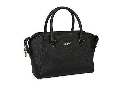 981 - Black
