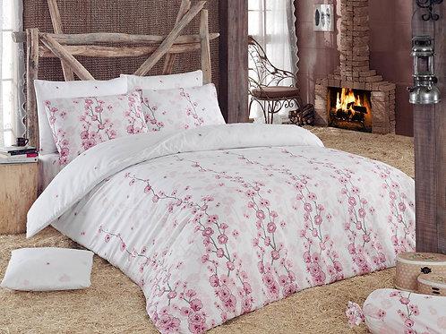 Coretta - Light Pink