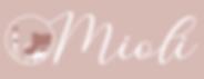 Mioli - Logo - 3.png