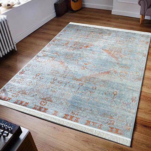 Tebriz 909 (120 x 180)