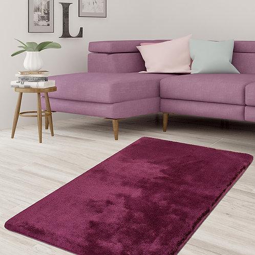 Milano - Purple (80 x 140)